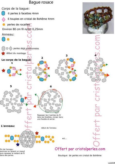 schema pattern d les 77 meilleures images 224 propos de perles sur pinterest