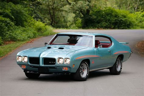 1970 pontiac gto the judge color combo on psychedelic 1970 pontiac gto judge never
