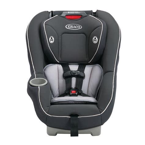 graco convertible car seat rear facing weight limit graco contender 65 convertible car seat glacier shop