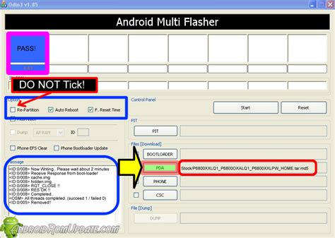 reset android wifi driver download driver auto installer v1 1236 00 rar