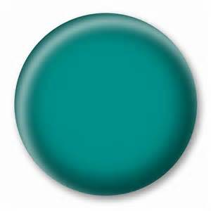 the 332 best images about paint colors teal peacock ocean