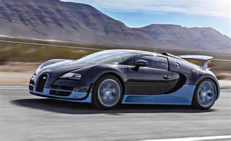 bugatti transformer transformers 4 bugatti veyron www pixshark com images