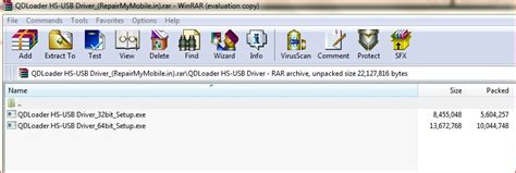 Driver Auto Installer Download by Driver Archives Repairmymobile In