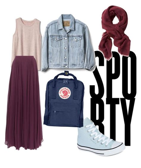 Maxi Azahra by Best 25 Dress Ideas On Muslim Dress