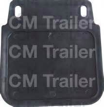 boat trailer mud flaps mud flaps black cm trailer parts new zealand trailer
