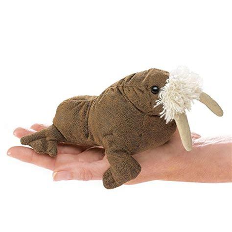 mini walrus puppy mini walrus puppy walrus puppy
