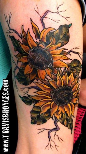 tattoo removal everett wa tattoo yoe 29 best sunflowers images on pinterest sunflowers