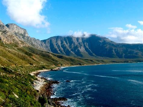 Search South Africa Betty S Bay South Africa Search Oh But Your Land Is Beauti