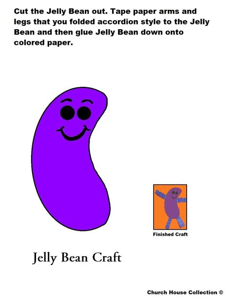 jelly template church house collection cave city school is cool