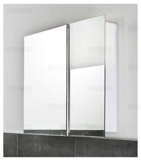 spiegelschrank duravit duravit starck spiegelschrank t 252 r 246 ffnung links