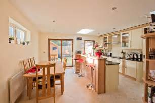 interior designs for homes ideas house extension design ideas images home extension