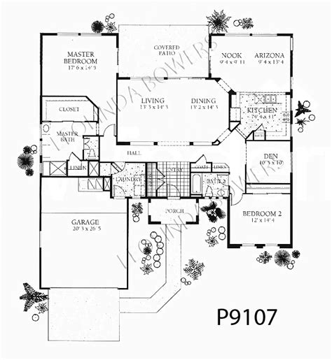 sun city grand floor plans find sun city grand windrose floor plans leolinda bowers