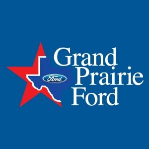 ford change coupons ford change coupon grand prairie car service