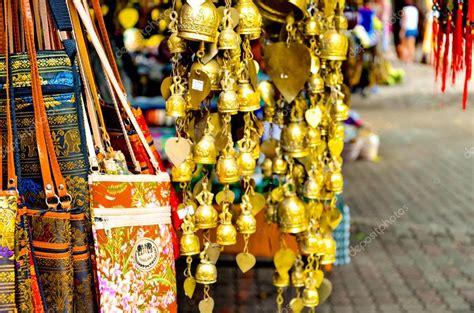 Souvenir Kantong Souvenir Promosi Pouch Souvenir souvenir bags in thailand stock photo 169 thirtenth marta13 82557526