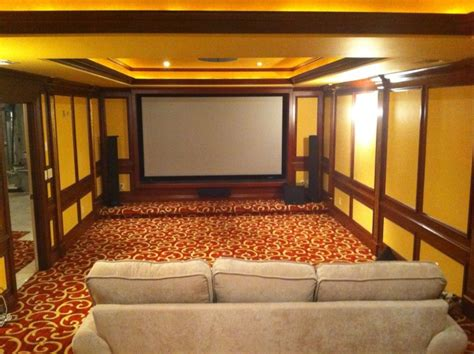 home theater installation   york    hot trend