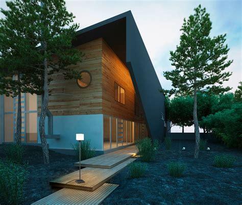 eclairage de terrasse exterieur luminaire mobile exterieur photo 1 1 eclairage de la
