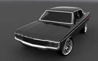new contessa car 7 classic cars we want back on roads cartoq honest car