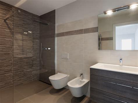 showers gallery supreme balustrades