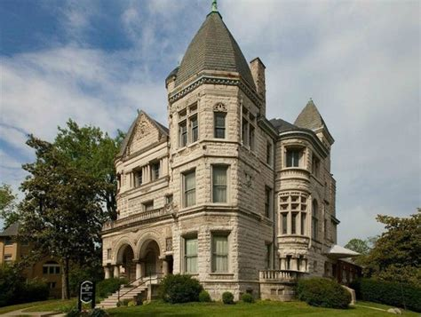 caldwell house conrad caldwell house museum conrad s castle louisville all you need to know