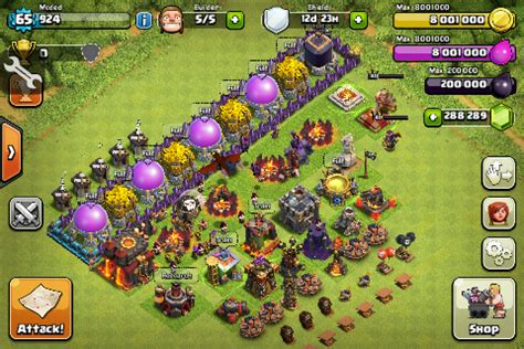 download game coc mod gems download coc hack tool exe
