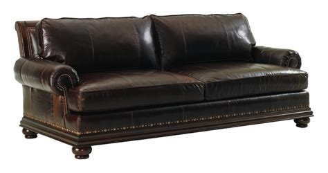 leather couches leather sofa