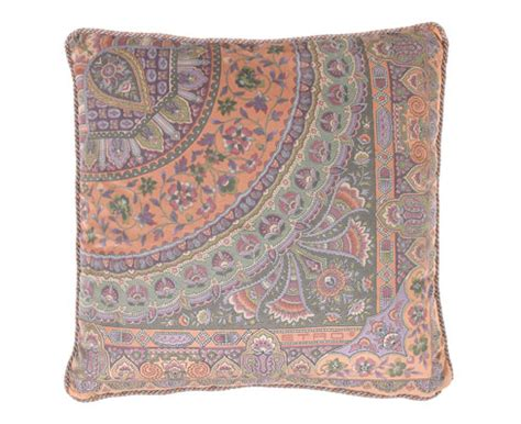 tessuti per tappeti cuscino etro tessuti arazzi e tappeti livingcorriere