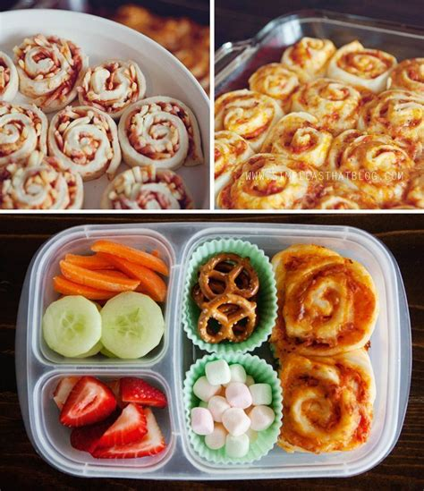 new year fruits and vegetables healthy school lunches in the new year pizza fruits and