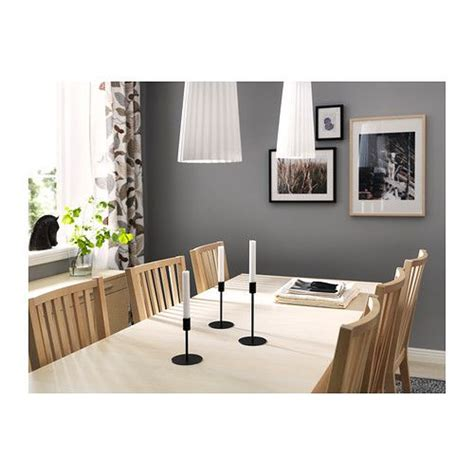dining table extendable 4 to 8 bjursta extendable table ikea extendable dining table with
