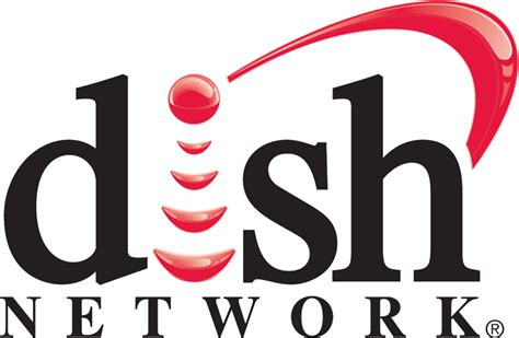Dish Network - cbs warns dish customers of potential loss of service in