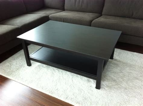 ikea hemnes coffee table ikea