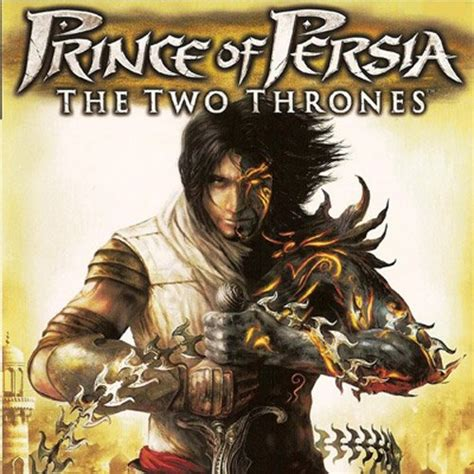 prince of persia the two thrones game free download for pc prince of persia the two thrones download
