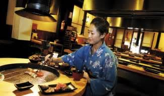 imagenes restaurantes japoneses los mejores restaurantes japoneses de barcelona