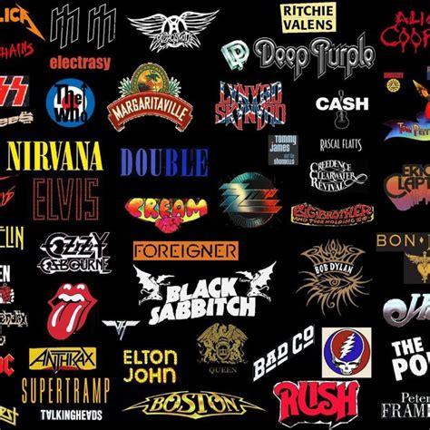8tracks radio classic 28 songs free and playlist 8tracks radio classic rock forever 28 songs free and