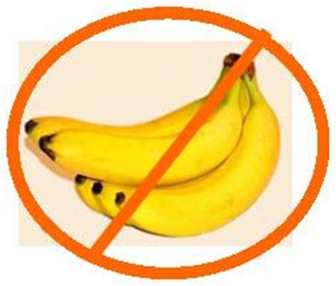 no bananas on the boat soulfishing blog no bananas on the boat