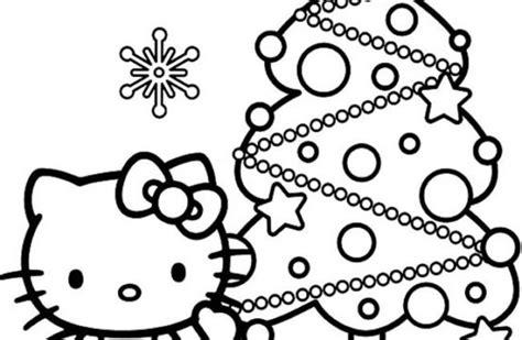 imagenes de cuentos navideños para niños de preescolar navidad primaria best ana de austria religin dibujos de