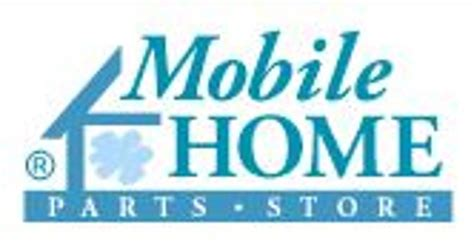 mobile home parts store coupon code 2018 find coupons