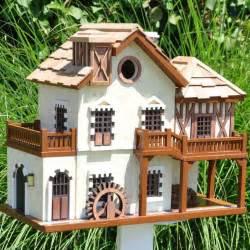 unique bird houses designs 101 best cottage birdhouses images on pinterest birdhouses bird houses and bird feeders