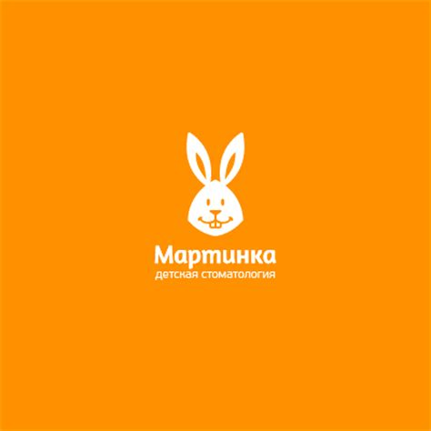 logo design inspiration gallery martinka logo design gallery inspiration logomix
