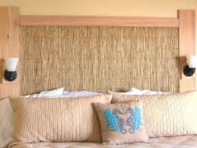 creative coastal headboard ideas diy headboards