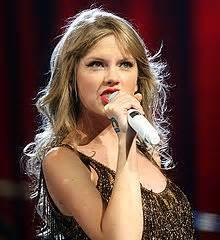 Taylor Swift  You Belong W