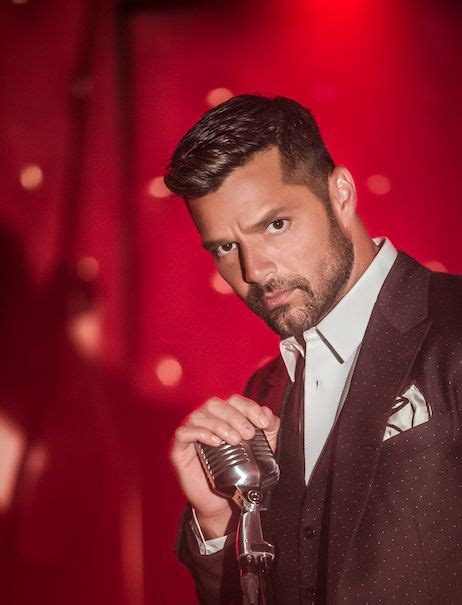 ricky 247 gallery 247 best images about ricky martin on pinterest posts