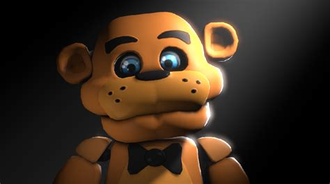 imagenes kawaii five nights at freddy s imagenes tiernas de five nights at freddy s google