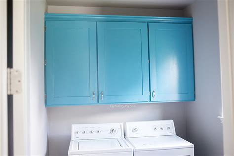 custom laundry room cabinets how to upgrade your laundry room with custom cabinets