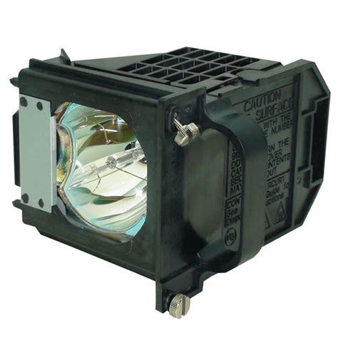 mitsubishi wd 65733 l replacement 915p061010 cartridge for mitsubishi wd