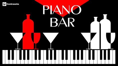top 10 bar songs top ten piano bar songs 28 images key west live music
