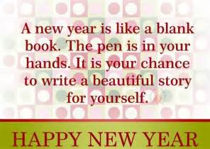 happy new year beautiful quotes 25 beautiful happy new year quotes quotes hunger