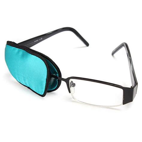 buy glasses patch vision protection treating amblyopia