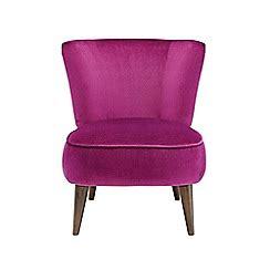debenhams recliner chair armchairs furniture debenhams