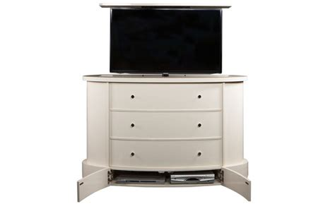 end of bed tv stand end of bed tv lift fitch end of bed tv stan