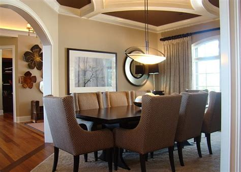 dining room ceiling lights ideas kitchen and dining area lighting solutions how to do it